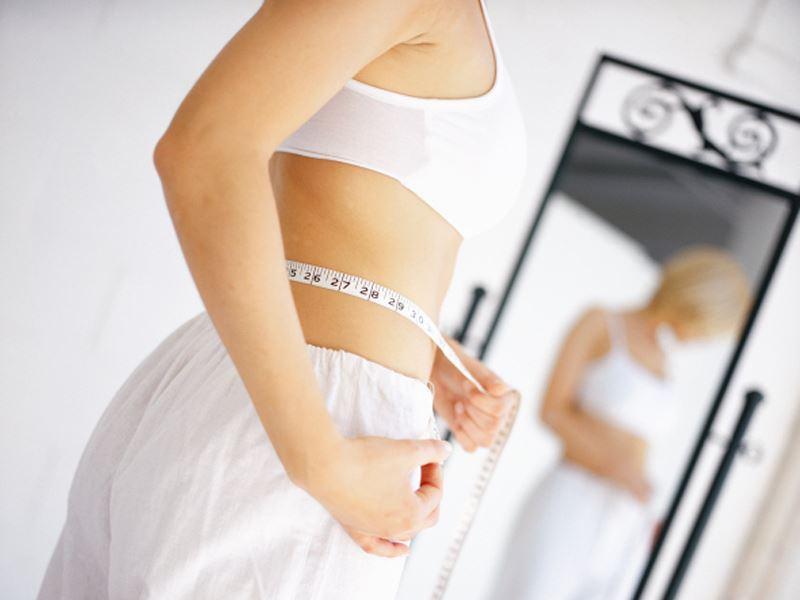 kilók, diéta. centi