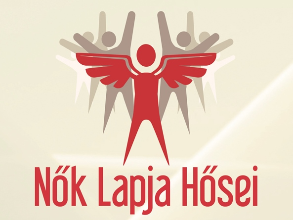NL_hosok