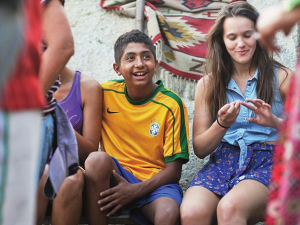 brazilok1