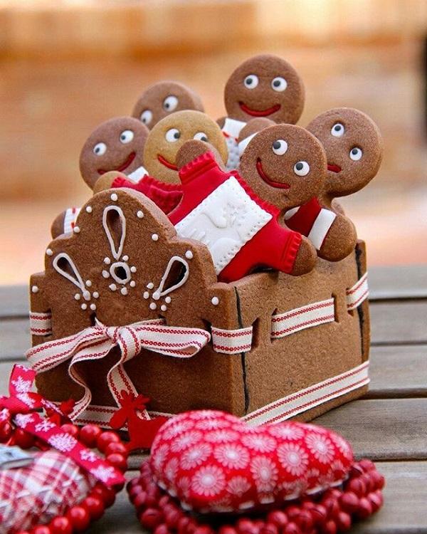 @mihaela_c_ilove_christmas