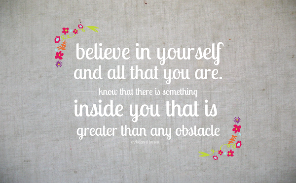 Believe-in-yourself-hd-wallpaper-quote