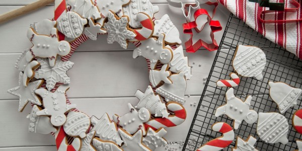 Gingerbread_Cookie_Wreath