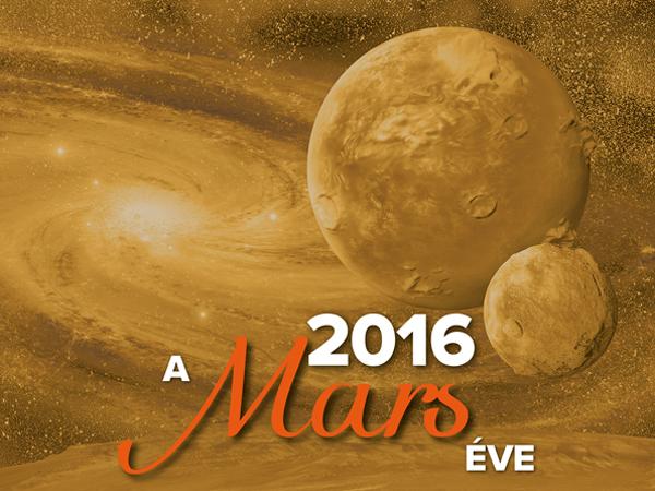 Mars_eve