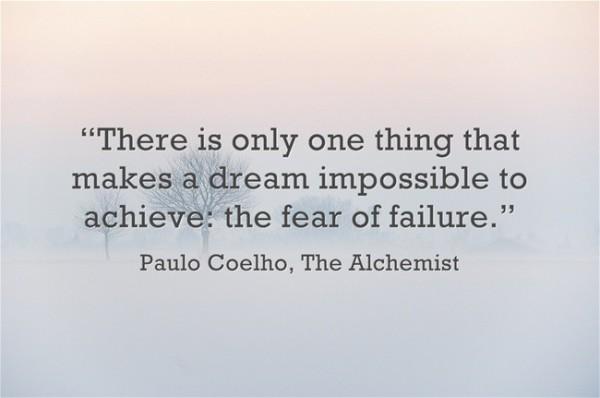 Paulo-Coelho-The-Alchemist