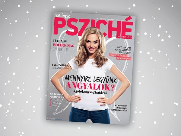 psziche_decemberjanuar