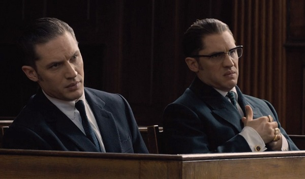25-tom-hardy-legend.w1200.h630 (2)