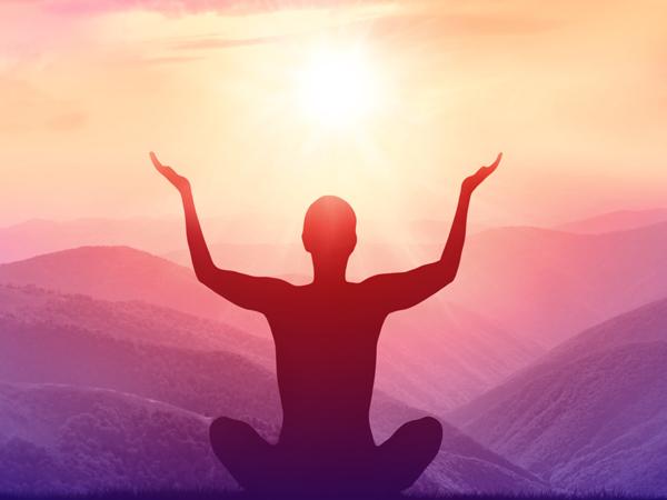 38 meditacio