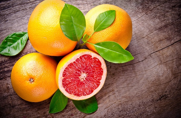 Grapefruit-Powerful-Food-that-Melts-Pounds