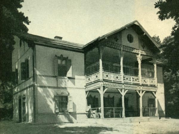 budapest-ii-kerület-kochmeister-villa