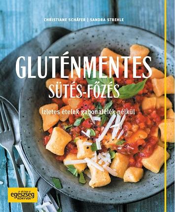 gluten_000 coverAAA