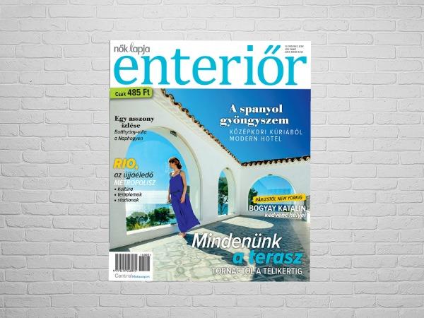 enterior_nyito