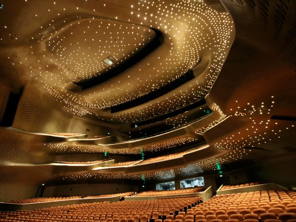 guangzhou-operaház-kína