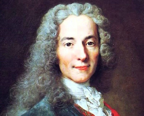 History-of-Voltaire (2)