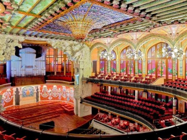 katalán-zene-palotája