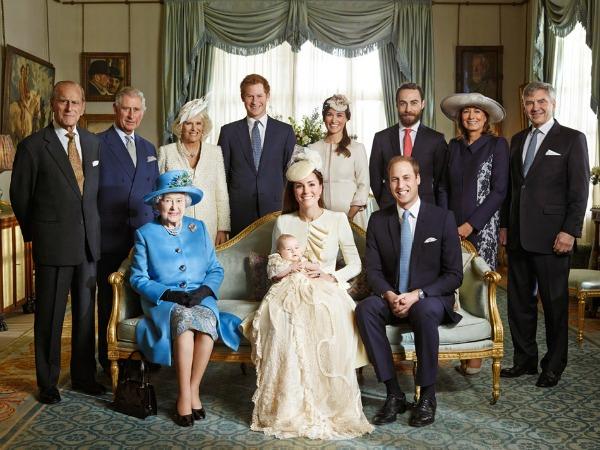 királyi-család-pinterest2