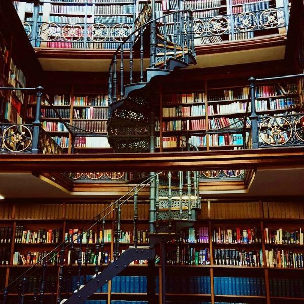 liverpooli-központi-könyvtár2