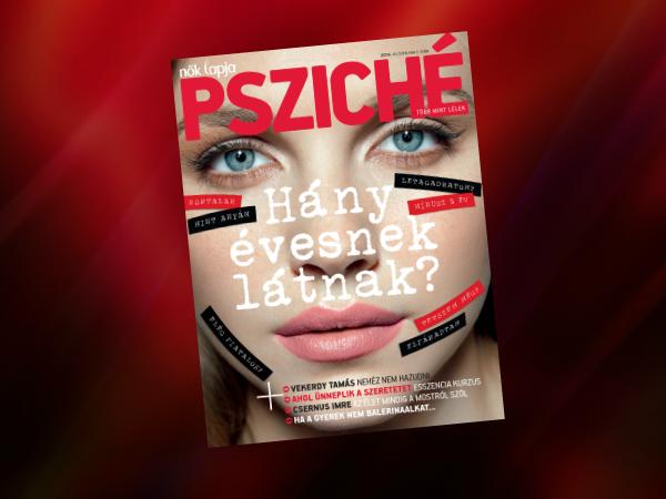 NLP 2016 3. szám címlap