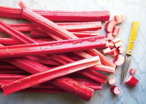 seasonal-cooks-rhubarb-646