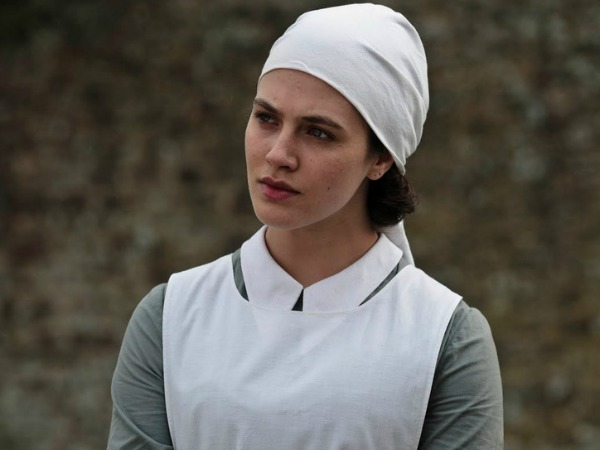 sybil-crawley