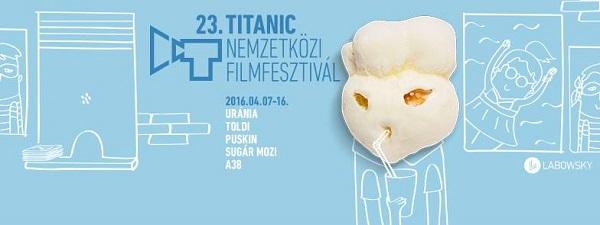 titanicfilmfeszt