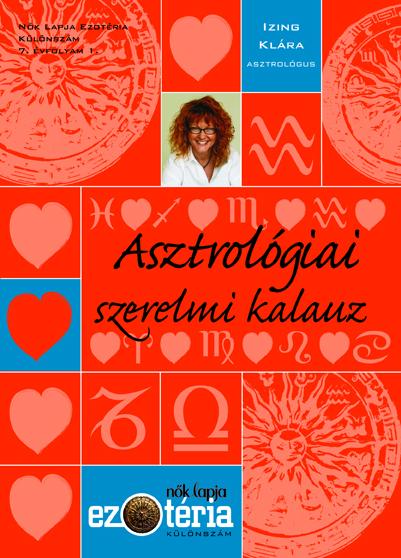 Asztrológiai-szerelmi-kalauz-B1