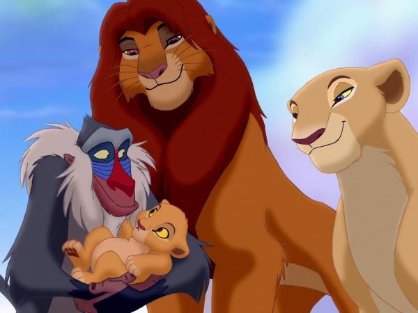 az-oroszlán-király