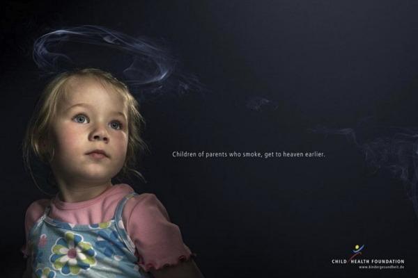 dohányzáselleni-kampány-gyerekek