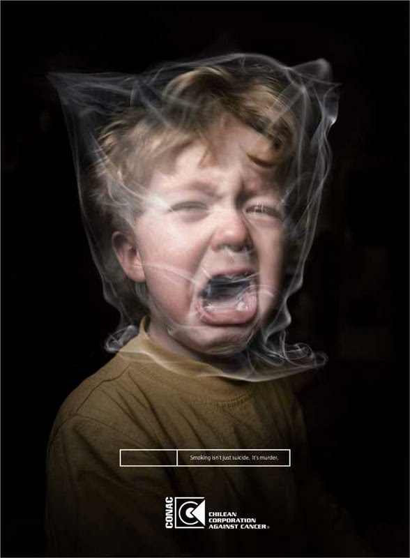 dohányzáselleni-kampány-gyerekek2-jó