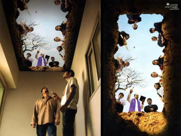 dohányzáselleni-kampány-india