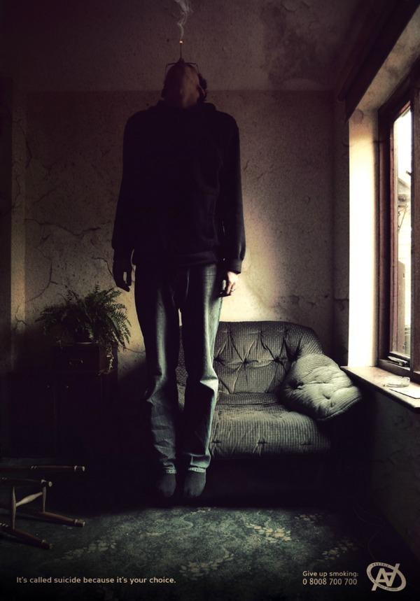 dohányzáselleni-kampány-öngyilkosság-jó