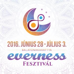 evernness2016_banner_300x300