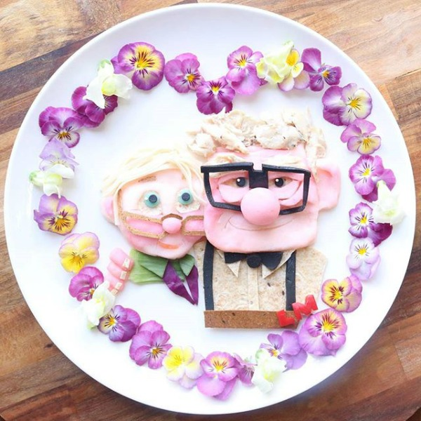 food-art-up