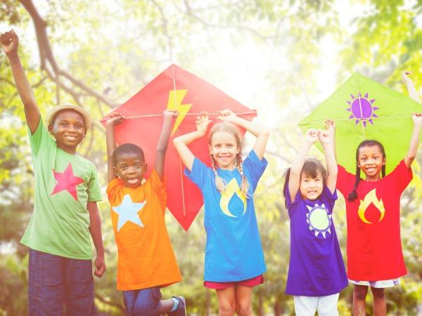 gyerekek-nemzetközi