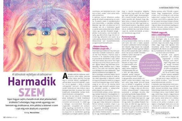 hangoló-pdf