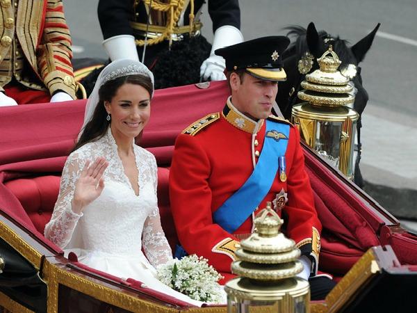 katalin-és-vilmos-esküvő