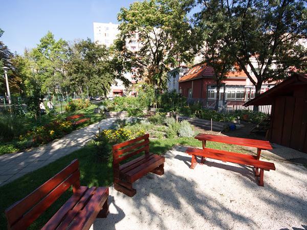 közösségi-kert-aranykatica-kert