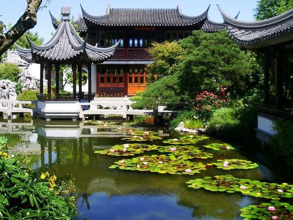 magánkert-suzhou-garden-kína