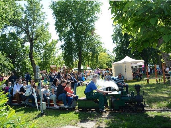 nl_vasuttortenetipark