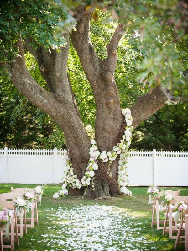 olcsó-esküvői-tipp-fadekor