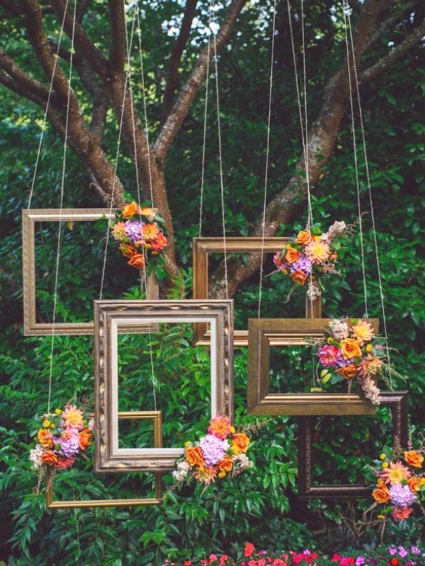 olcsó-esküvői-tipp-fényképkeretek