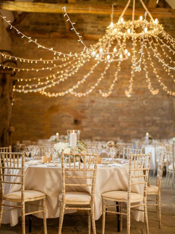 olcsó-esküvői-tipp-hulahopp-karika