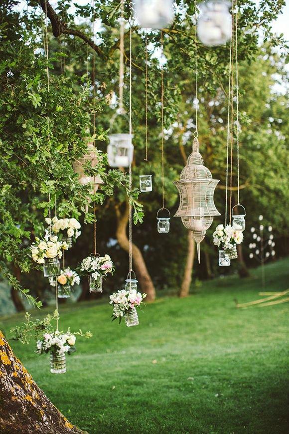 olcsó-esküvői-tipp-lógó-díszek