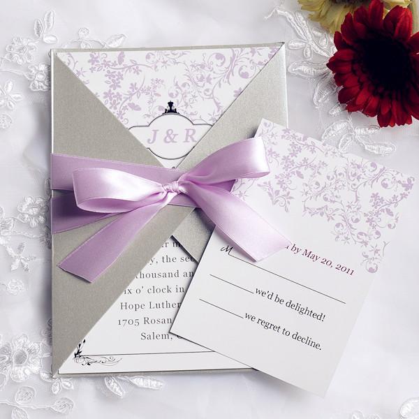 olcsó-esküvői-tipp-meghívó