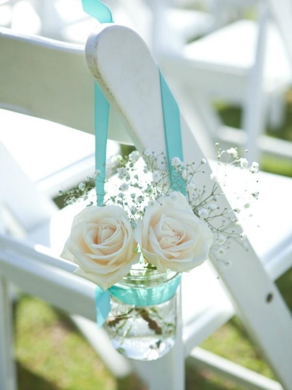 olcsó-esküvői-tipp-székdekoráció