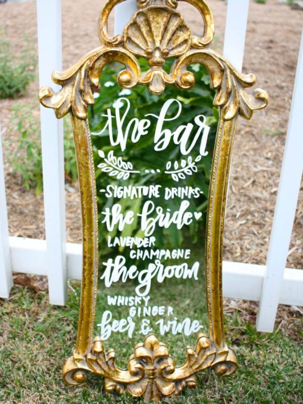 olcsó-esküvői-tipp-tükör.jpg