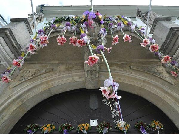 pünkösdi-hétvége-program-virágálom