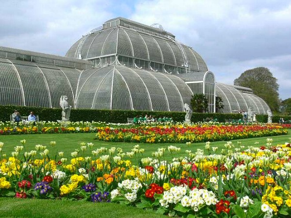royal-gardens-kew