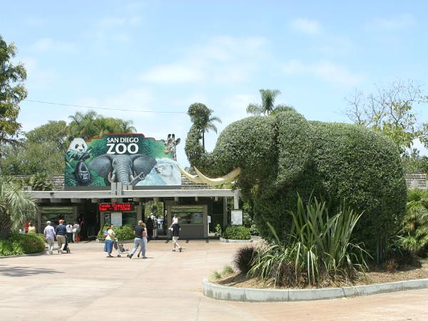 san-diegoi-állatkert