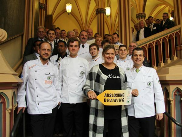 szakácsversseny-IKA-culinary-olympics