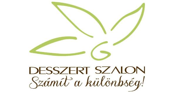 desszert-szalon